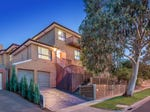 148 Plenty River Drive, Greensborough, Vic 3088