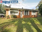 65 Tourmaline Street, Eagle Vale, NSW 2558