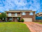 10 Crabbe Street, Woolgoolga, NSW 2456