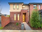 87 Rosebank Avenue, Clayton South, Vic 3169