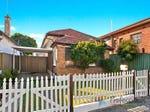 2 Durham Street, Carlton, NSW 2218