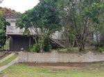 24 Hobart Avenue, Camp Hill, Qld 4152