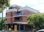 6/130 Station Street, Wentworthville, NSW 2145