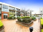 1/5 Bedford Street, North Melbourne, Vic 3051