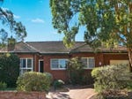 1 David Avenue, North Ryde, NSW 2113