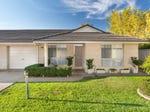 5/228 Alexandra Street, East Albury, NSW 2640