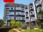 519 St Kilda Road, Melbourne, Vic 3004