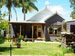 67 Beauty Point Road, Wallaga Lake, NSW 2546