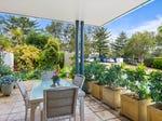 3/20-22 Golf Avenue, Mona Vale, NSW 2103