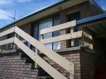 5/51 Armstrong Avenue, Gerringong, NSW 2534