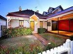 93 High Street, Carlton, NSW 2218