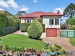 15 Innes Street, Campbelltown, NSW 2560