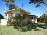16 Stronach Avenue, East Maitland, NSW 2323