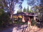 13 Bertram Road, Tumbi Umbi, NSW 2261