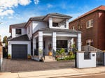 3 Park Road, Burwood, NSW 2134