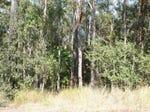 81C Lake Russell Drive, Emerald Beach, NSW 2456