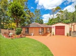 55 Fairloch Avenue, Farmborough Heights, NSW 2526