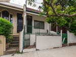 29 Young Street, Annandale, NSW 2038