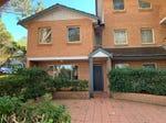 1/2-4 Mansfield Avenue, Caringbah, NSW 2229