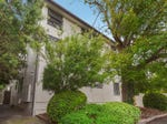 12/1 Wrexham Road, Prahran, Vic 3181