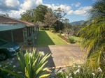 520 North Arm Road, Argents Hill, NSW 2449