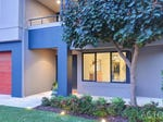 19 Mount Henry Road, Salter Point, WA 6152