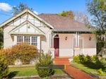 18 Moxhams Road, Northmead, NSW 2152