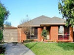 6 Clabon Court, Altona Meadows, Vic 3028