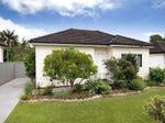 108 Bogalara Road, Old Toongabbie, NSW 2146