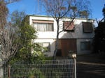 11 Overlook Drive, Inverloch, Vic 3996