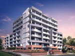 4 Smallwood Avenue, Homebush, NSW 2140