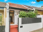 61 Edgeware Road, Newtown, NSW 2042