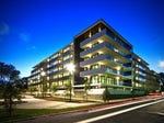 2 Coulson Street, Erskineville, NSW 2043