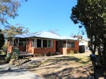 45 Edward Parade, Wentworth Falls, NSW 2782