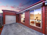2/7 Anderson Avenue, Bentleigh East, Vic 3165