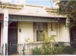 194 Johnston Street, Fitzroy, Vic 3065