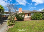 35 Bonsey Road, Highton, Vic 3216