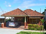 35 Brandon Street, South Perth, WA 6151