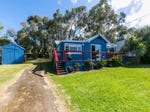 3 Alice Road, Aireys Inlet, Vic 3231