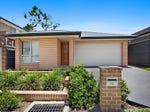 15 Wattleridge Crescent, Kellyville, NSW 2155