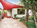 58 Paxton Street, South Kingsville, Vic 3015