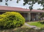 104 Anaconda Road, Narre Warren, Vic 3805