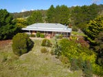 232 Bingley Way, Wamboin, NSW 2620