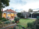 29 South Cres, Northcote, Vic 3070