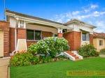 80 Rossmore Avenue, Punchbowl, NSW 2196