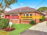 11 Grenfell Street, Blakehurst, NSW 2221