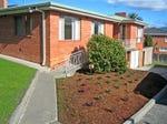 51 Kellatie Road, Rosny, Tas 7018