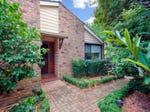 5 White Cedar Drive, Castle Hill, NSW 2154