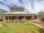 812 Julimar Road, West Toodyay, WA 6566