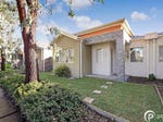 9 Tranquil Lane, Cranbourne North, Vic 3977